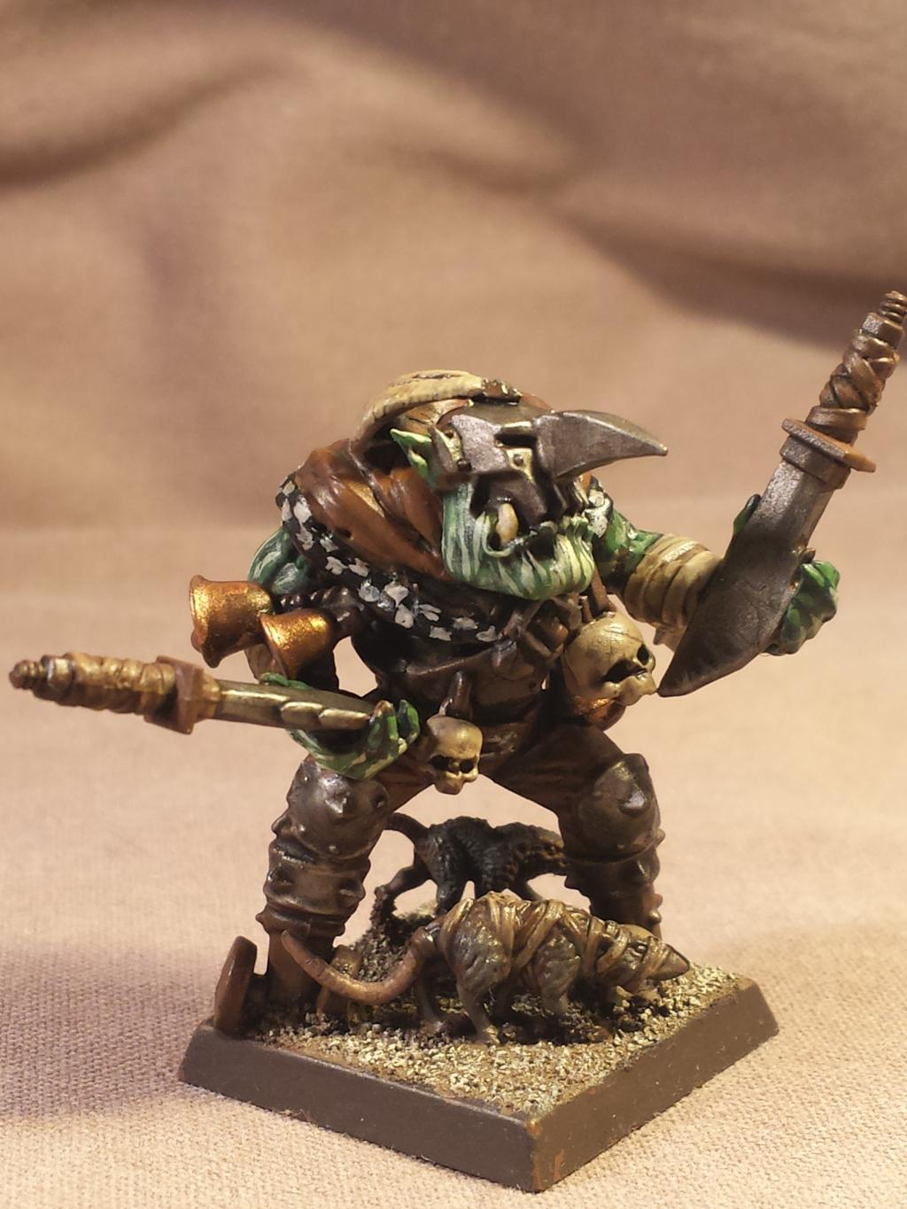 Orc Witch Hunters! - Page 8 20141230_232726_zpsptijlkcr