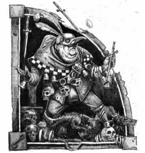 Orc Witch Hunters! - Page 8 Mordheimlogobandasminiatures252812529_zps58cb4065