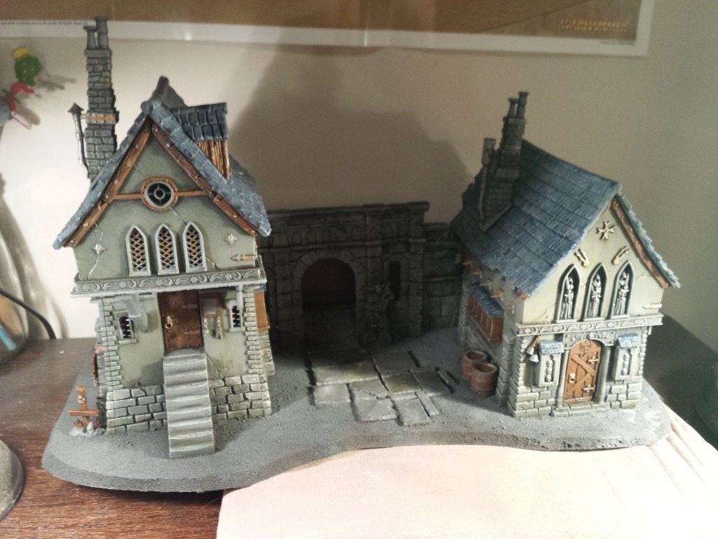 The Haunted Village of Wortbad - Page 8 20160119_073324_zps34xiilrl