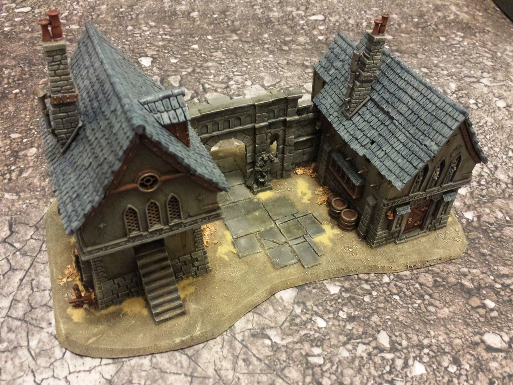 The Haunted Village of Wortbad - Page 9 20160203_201137_zpsgfgk3p7o