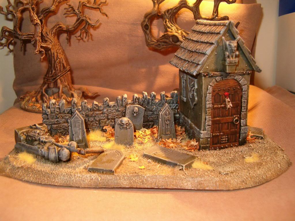 The Haunted Village of Wortbad HPIM1684_zps3bc422de