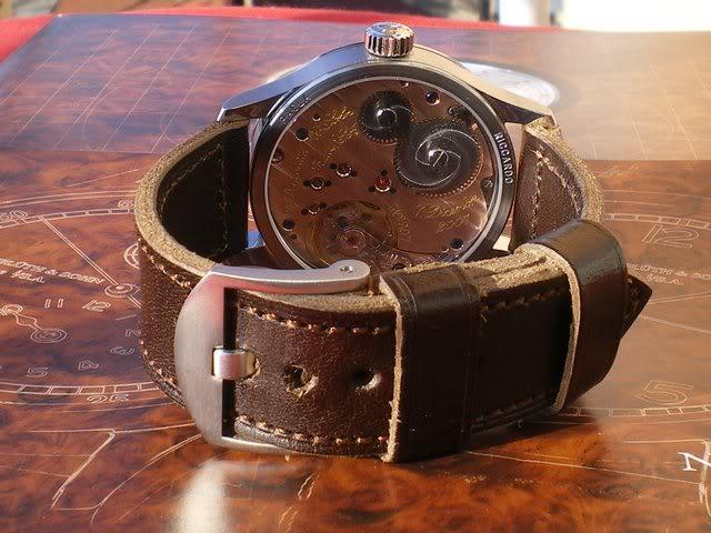 Straps and Bracelets Dornbluth_991_a