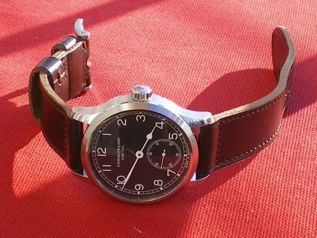Straps and Bracelets Dornbluth_991_d