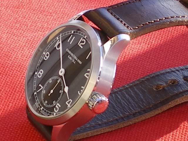 Straps and Bracelets Dornbluth_991_f