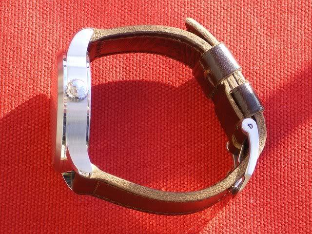 Straps and Bracelets Dornbluth_991_h