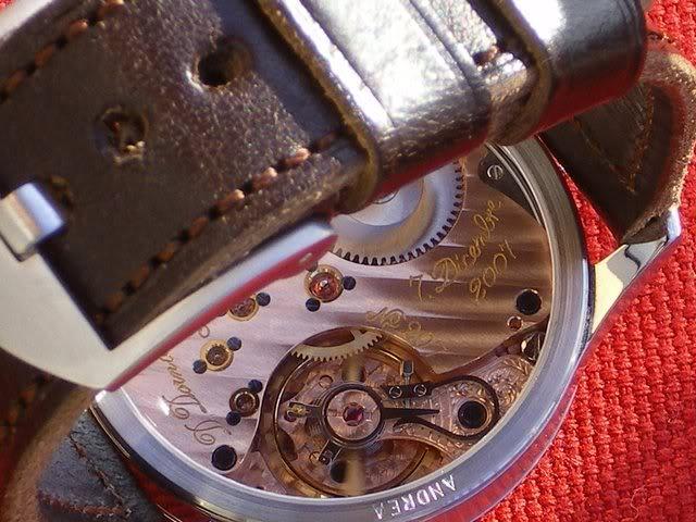 Straps and Bracelets Dornbluth_991_i