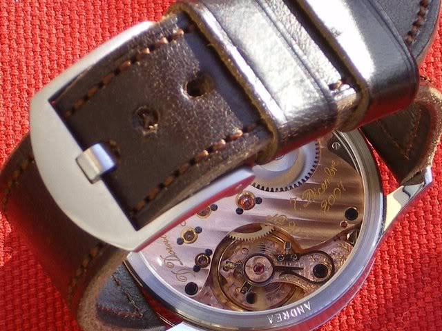Straps and Bracelets Dornbluth_991_l