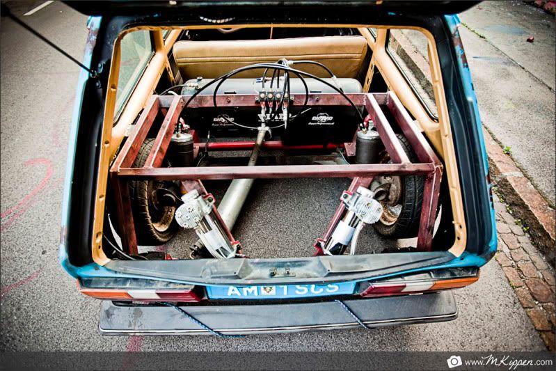The sick car thread! 07162009-135