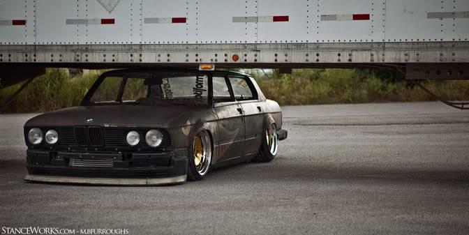 The sick car thread! 5031099337_0300cb8ec4_o