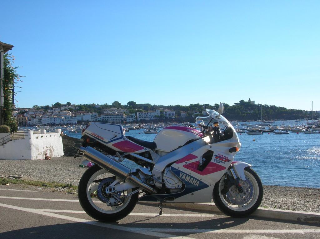 Otra compañera para las Suzuki DSCN4944_zpsm5jf9r4y
