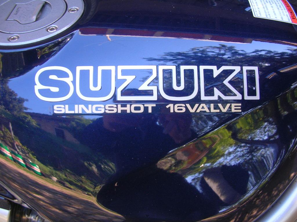"Tipo de letra Leyenda ""SLINGSHOT 16VALVE"" DSCN5172_zpsywzcmlpz"