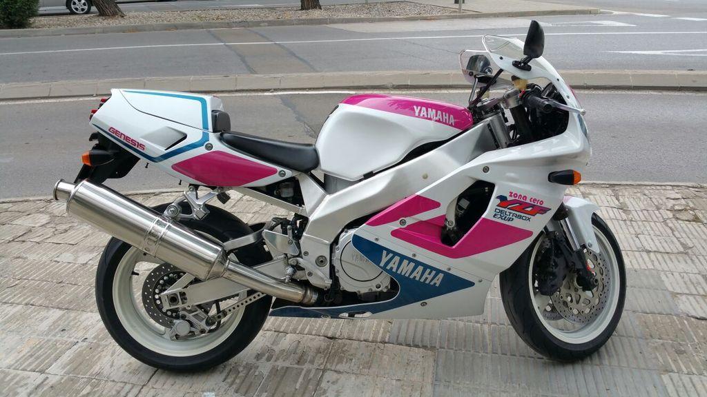 Otra compañera para las Suzuki IMG-20160723-WA0004_zpsiystupav