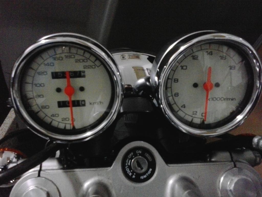 Lista de kilometraje actual de las B4 del Foro Kilometres1_zpshzje3usu