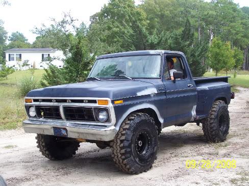 77 mud truck NEWnewpic327-1
