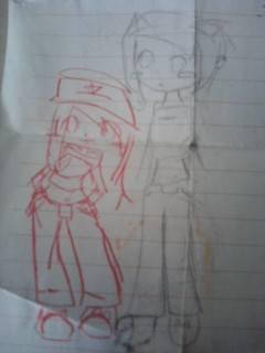 My Art  - Page 5 Image02192012125848