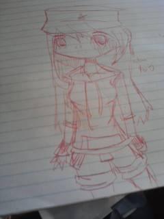 My Art  - Page 5 Image02192012125859