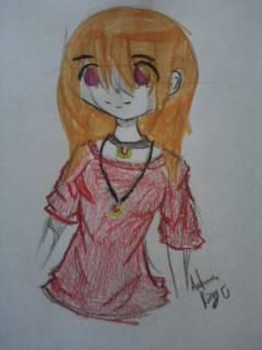 My Art  - Page 5 Image03082012170550
