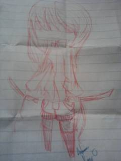 My Art  - Page 5 Image03172012094458