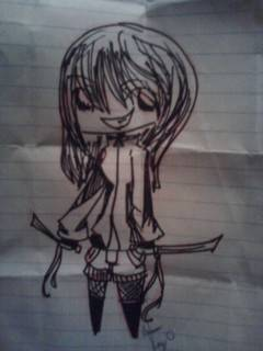 My Art  - Page 6 Image03222012204431