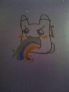 My Art  - Page 6 Image03252012162756