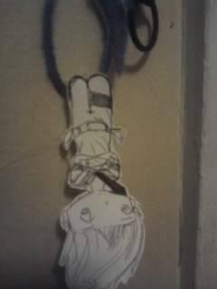 My Art  Image07162011214838