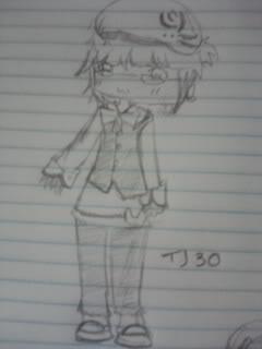 My Art  Image07262011125604