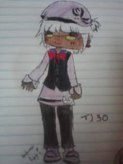 My Art  Image07302011203328