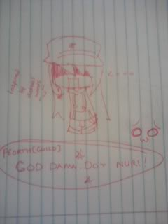 My Art  Image08012011210543