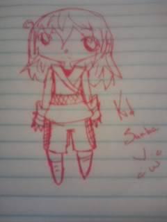 My Art  Image08032011232834