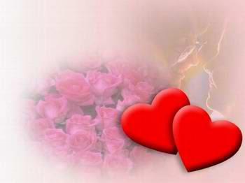 Srce  - Page 3 Dva-srca-zaljubljeni-valentinovo-t