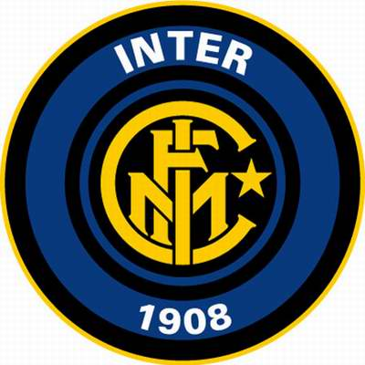 Amblemi sportskih klubova Inter