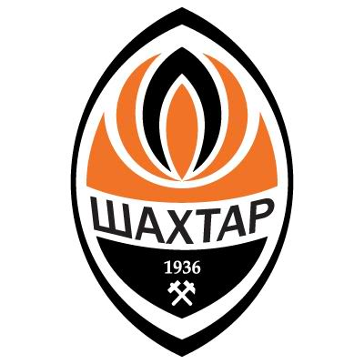 FC Shakhtar Donetsk - FK Šahtar Donjeck Sakhtar-donjeck-logo-grb