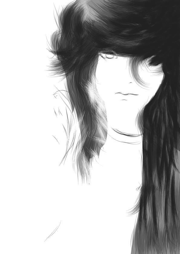Recent Illustrator Work First-Hair-Success_zps084b4ba7