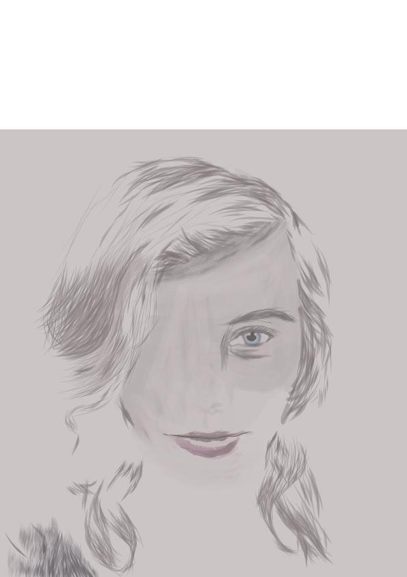 Recent Illustrator Work Kirsty_zpse09748a0
