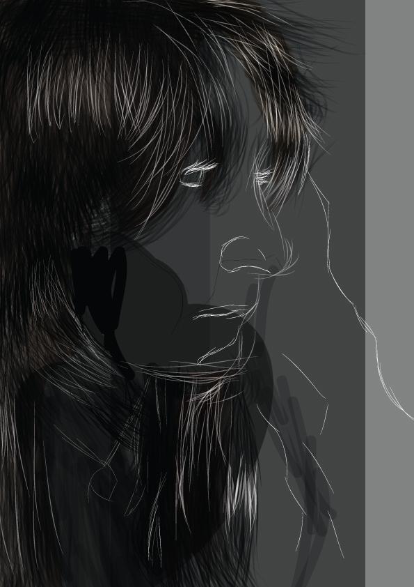 Recent Illustrator Work Hannah_zps3594d07c