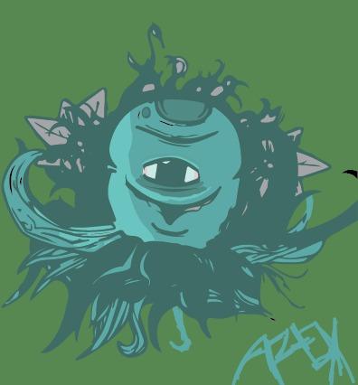 Recent Illustrator Work Yo_zps7b002954