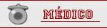 Lider Medico - Ninja