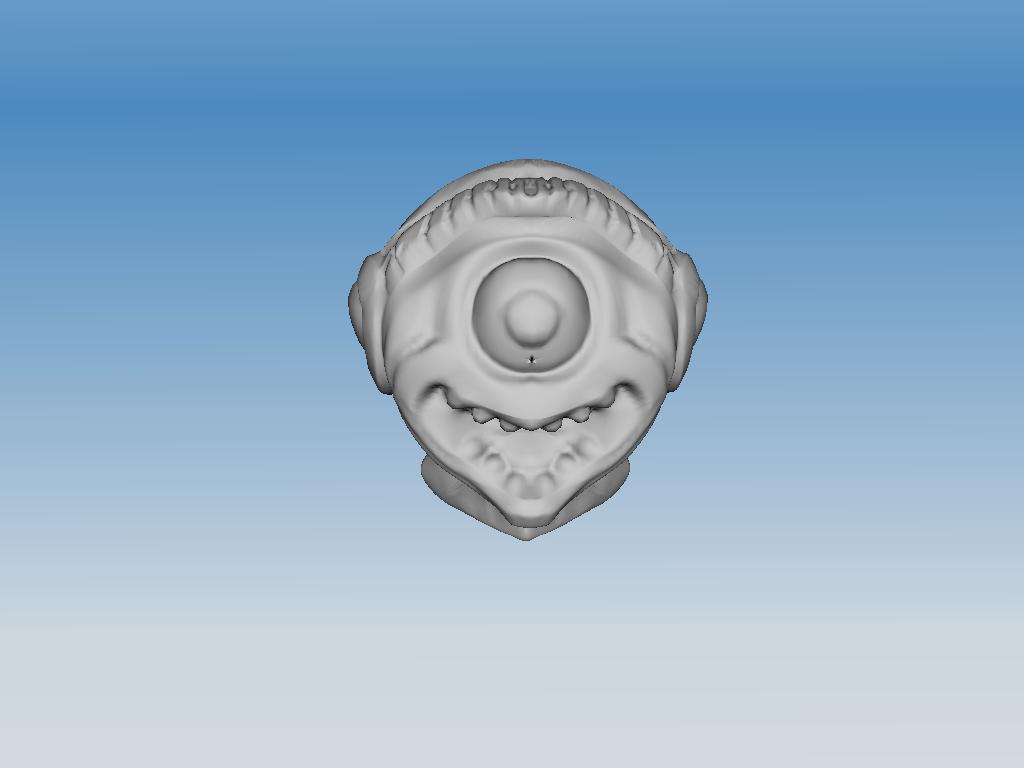 Astro's Art Corner Headphone3