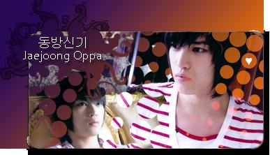 Diferentes comidas tipicas coreanas!! JaeOppa