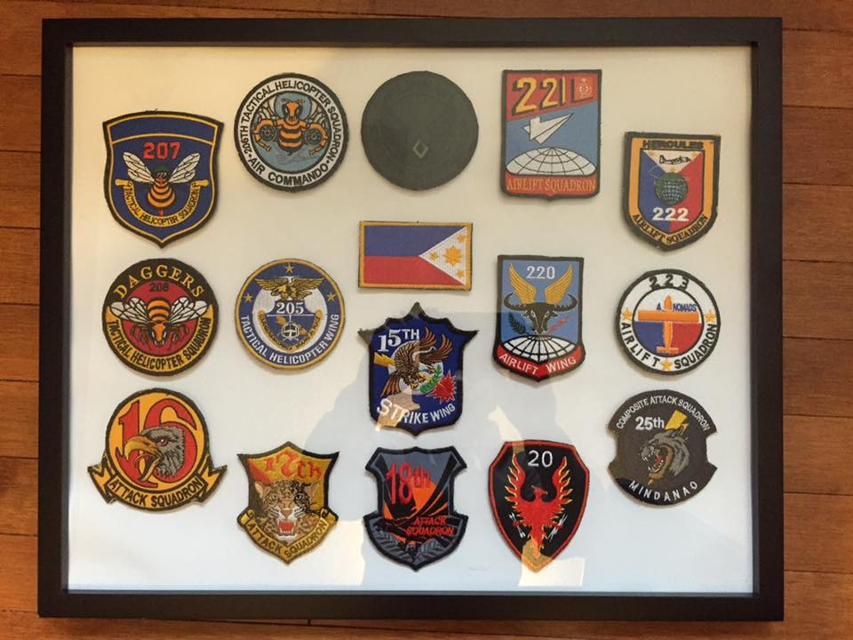 AFP  PATCHES COLLECTION AFP%20Patches%203_1