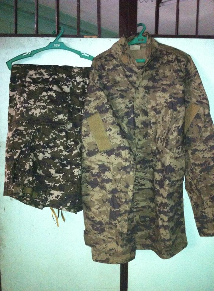 CAMOFLAUGE COLLECTION Digital%20Jungle