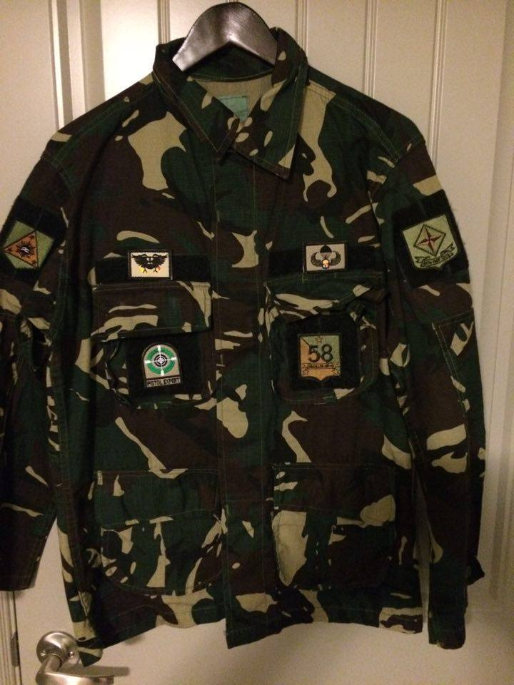 CAMOFLAUGE COLLECTION PA%20BDAwith%20patches