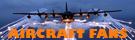 Aircraft Fans