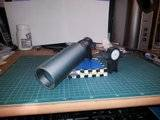 Barrett M82 anti-material sniper rifle Th_20130224_153522_zps54f95ffa
