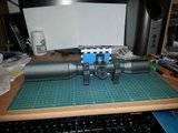Barrett M82 anti-material sniper rifle Th_20130224_224533_zps98da6238