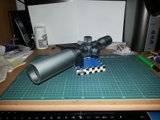 Barrett M82 anti-material sniper rifle Th_20130224_224549_zps53a2d5b4