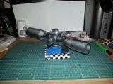 Barrett M82 anti-material sniper rifle Th_20130224_224603_zps5fb80410