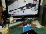 Barrett M82 anti-material sniper rifle Th_20130224_225754_zpsc4ccd54c