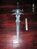 Frostmourne Th_Frostmourne