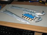 Frostmourne Th_IMG_4280
